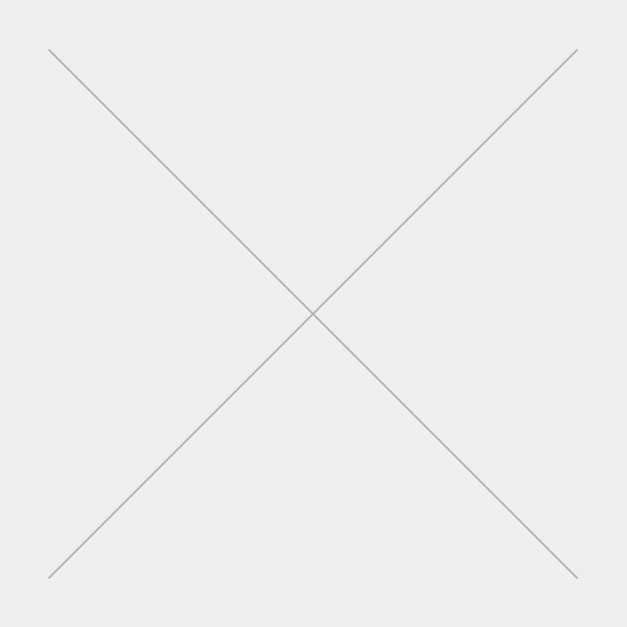 blog 701x701 - Cutlery