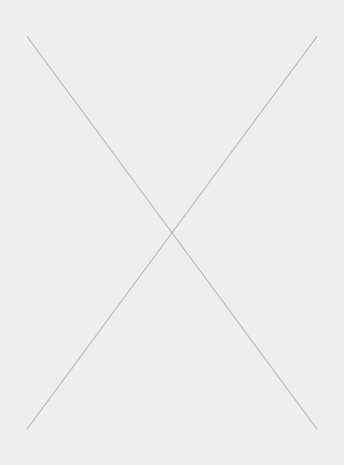 blog 701x949 - May: Trending Items