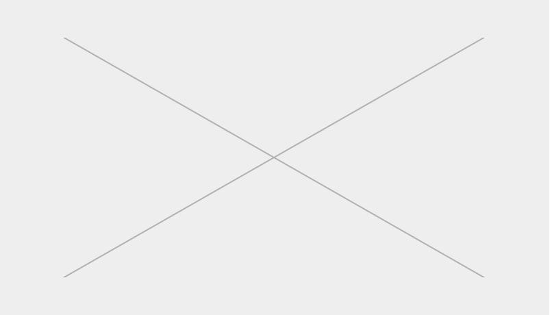 blog 803x460 - Cutlery