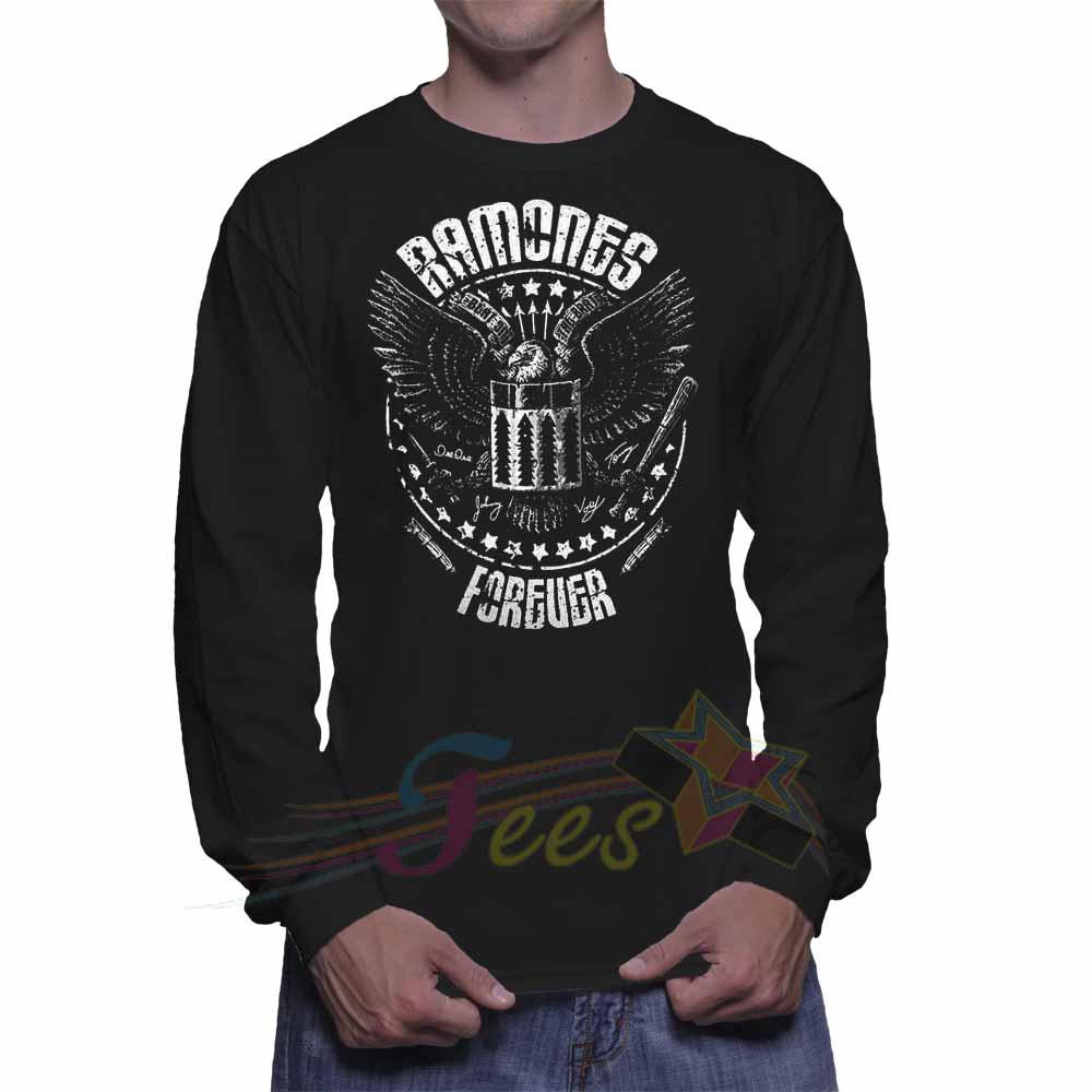 Band Sweatshirt Designs « Alzheimer's Network of Oregon
