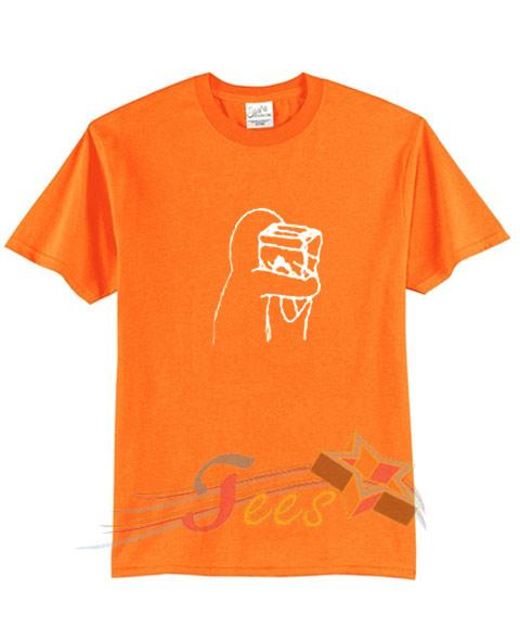 34462c9a Cheap Hug Aesthetic Graphic Tees On Sale – Custom Graphic Tee Shirts ...